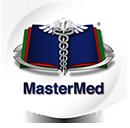 MasterMed App Logo